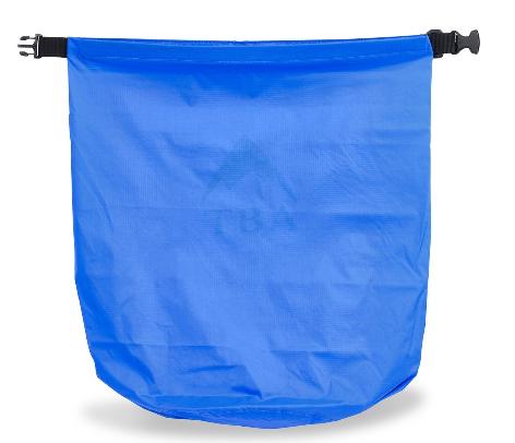 drybags.2.