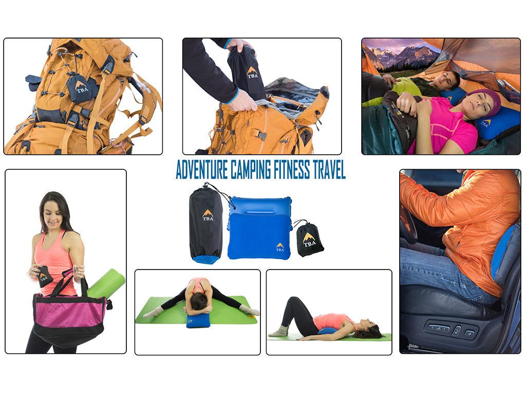 Multipurpose_3_in_1_camping_Pillow_2017