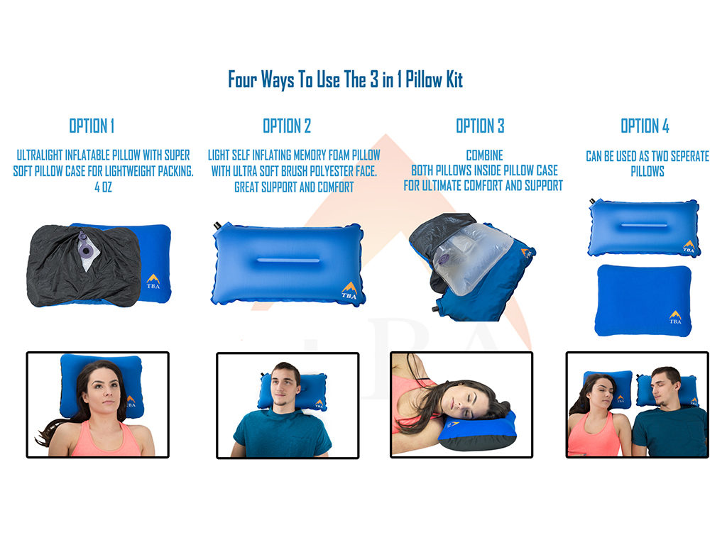 Ways_To_Use_3_in_1_Sierra_Camping_Pillow