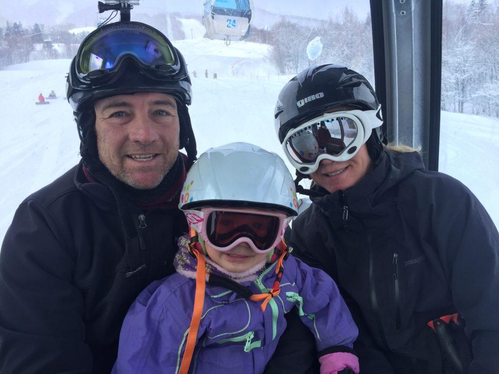 ski blog .2
