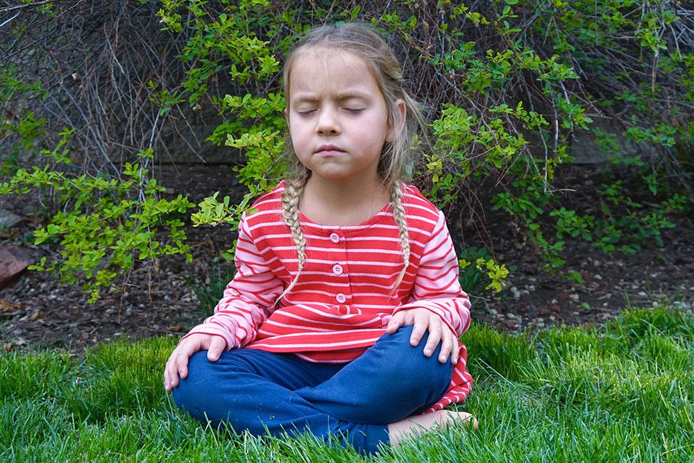 Yoga-blog_5