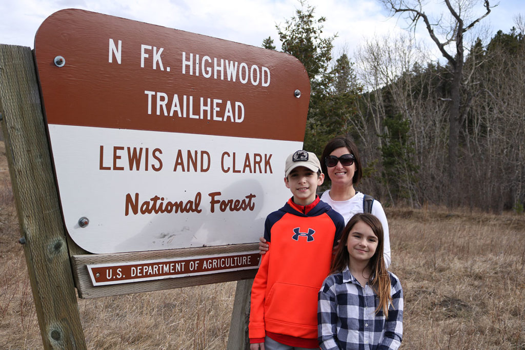 Lewis-&-Clark-National-Forest