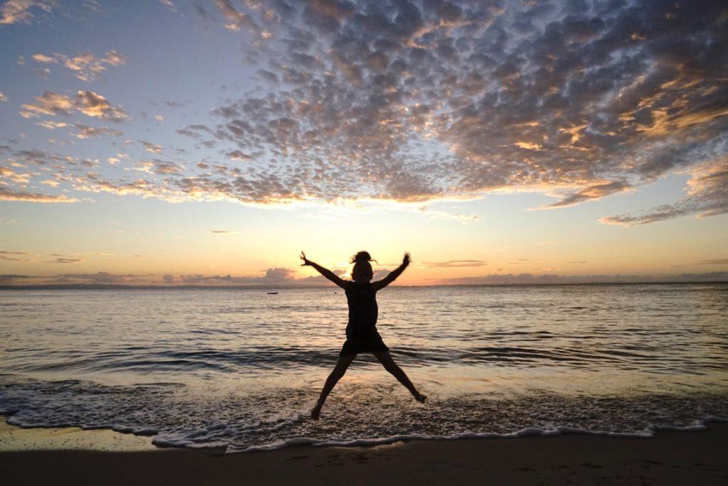 Jump-if-you-love-Moreton-Island