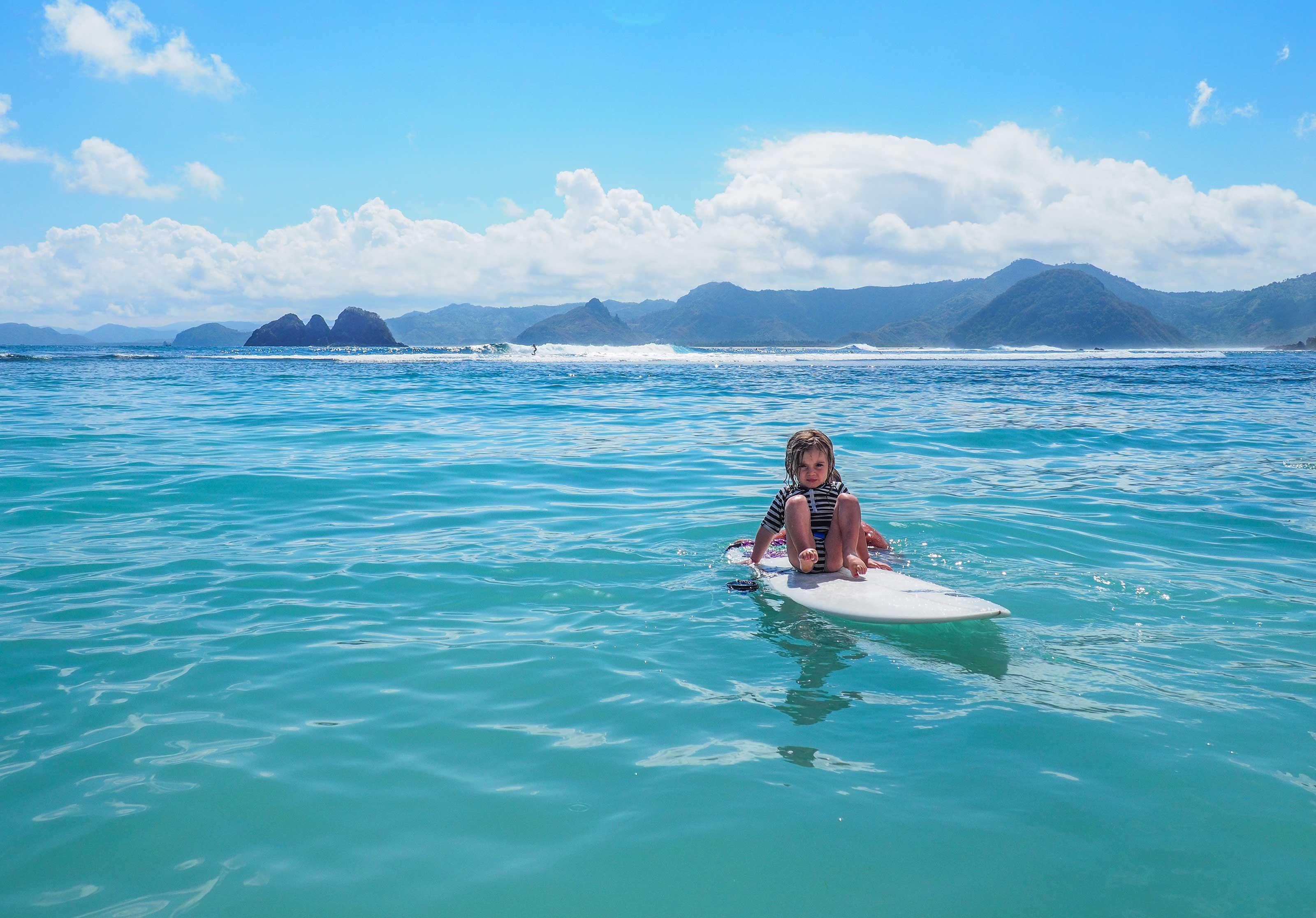Lombok---Valle-Surf