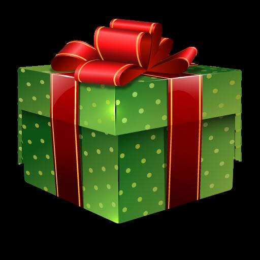 christmas-gift-icon-2790